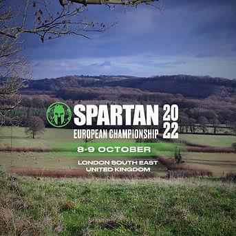 spartan euros.jpg