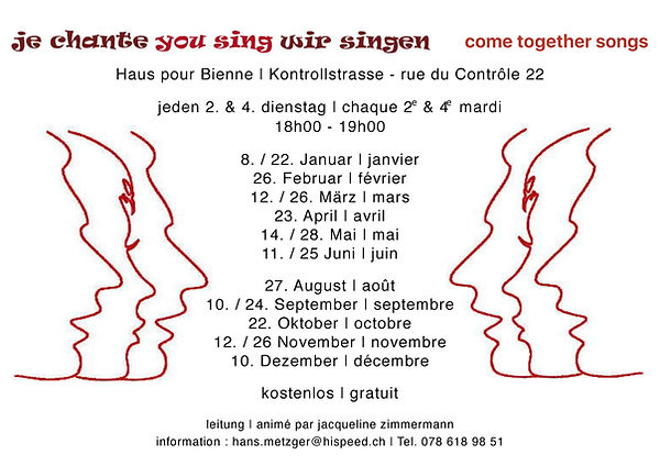 Flyer 2019_jan-dec_haus pour bienne.jpg