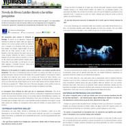 vitrinasur.cl_+estreno+en+Conce.jpg
