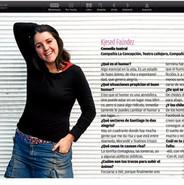 La hora mujer 2011_edited.jpg