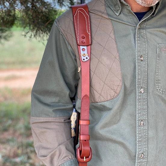 ATK Rifle Sling