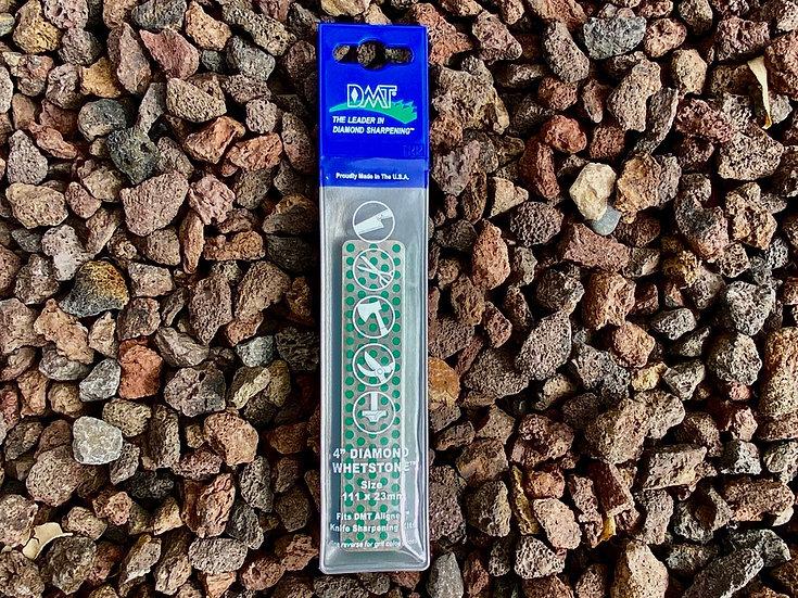 DMT Diamond Sharpener XFine