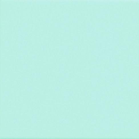 ורדה מר ירוק ים I88