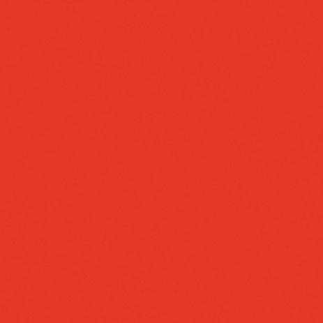 רוחו אדום Q90