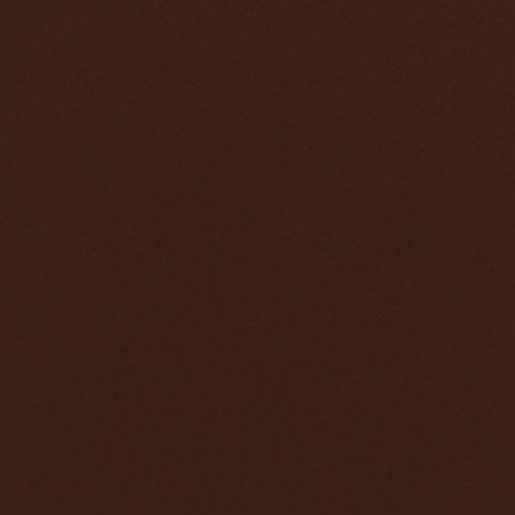 שוקולד חום R66