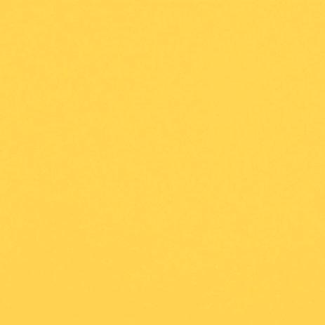 אמרילו ג'מה צהוב F56