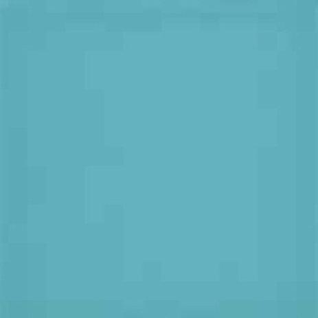 אזול מרינו כחול A60