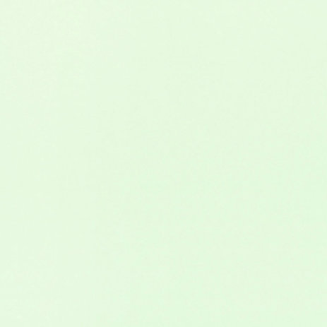 ורדה ירוק בהיר 136