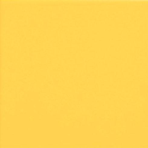 אמרילו צהוב R67