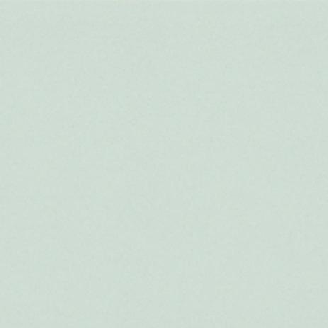 ורדה אלגה ירוק אפור 469