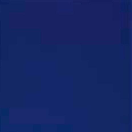 קובלטו כחול כהה 691