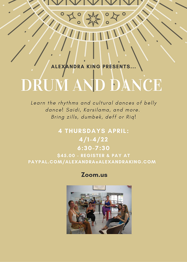 Drum_Dance_Flyer.png