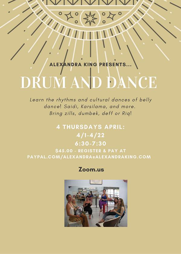 Drum_Dance_Flyer.png