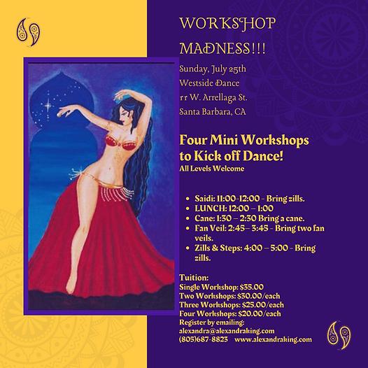 Mini Workshops Flyer.png