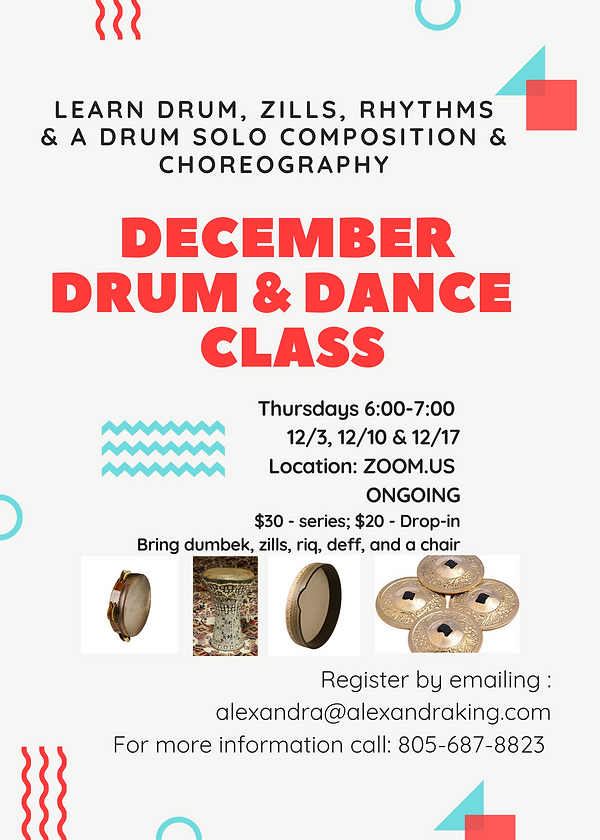 Drum_Dance_Class.png
