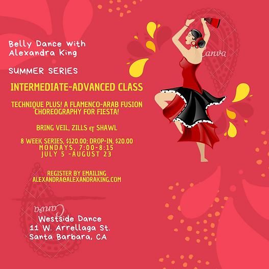 Intermediate-Advanced Class.png