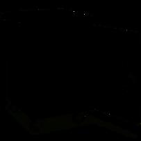 chromebookcart.png