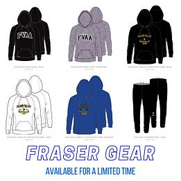 Fraser gear.png