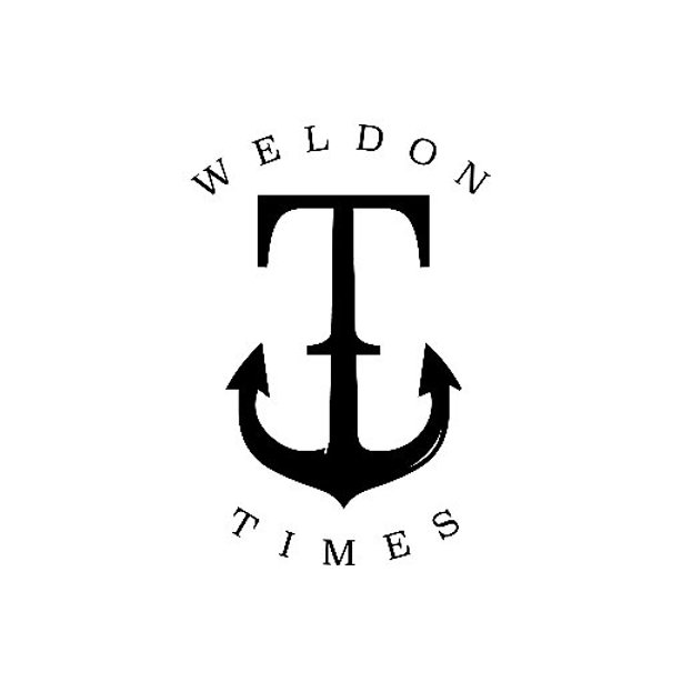 Weldon Times Profile Picture.jpg