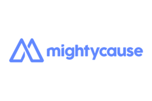 mighty-cause.png