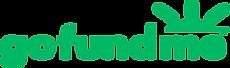 800px-GoFundMe_logo.svg.png