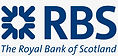 423-4232732_rbs-logo-royal-bank-of-scotl