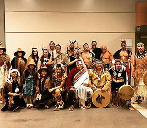 TeTin and Squamish Dancers.jpg