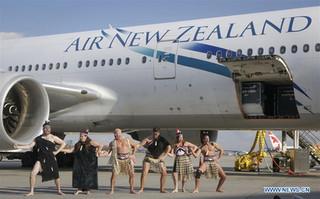 AIr NZ 1.jpg