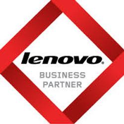 Lanovo_partner