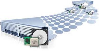 Virtualization Services