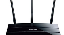 Spam Uses Default Passwords to Hack Routers