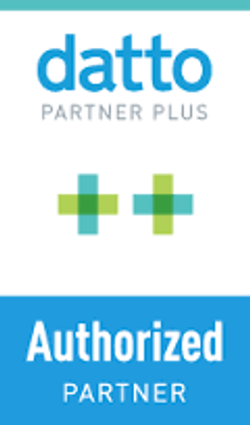 Datto_partner