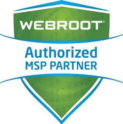 Webroot2