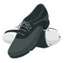 TAP SHOES.png
