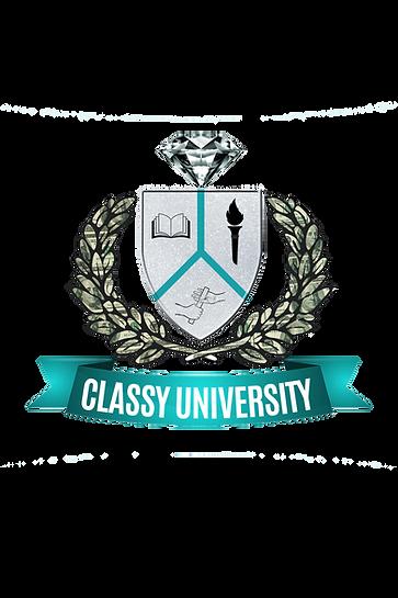 Classy Univeristy Logo2.png
