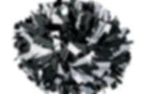BLK_MSL_MetallicPoms.jpg