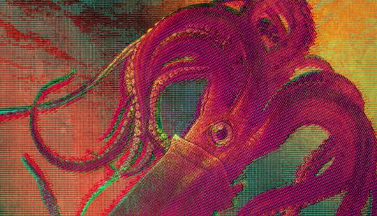 squid background.jpg