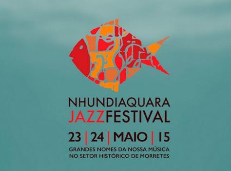 Oficina Cantar e Batucar Infantil | Nhundiaquara Jazz Festival | Morretes PR