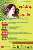 Turnê nos terminais e praças de Curitiba | de 04 a 25 de novembro