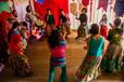 Cantar e Batucar: Roda de encontro, cantoria e brincadeira com Thayana Barbosa | 21/10 na A Casa Tom