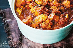 sweet-potato-cauliflower-curry.jpg
