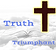 Truth Triumphant Logo.png