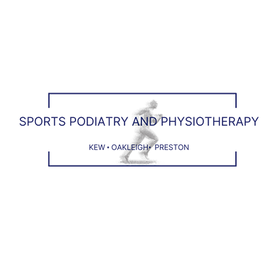 Sports Podiatry and Physiotherapy NL.png