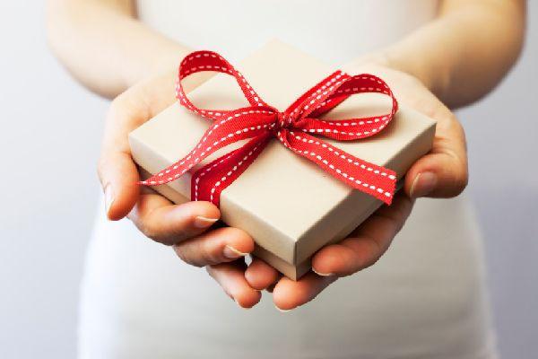 頑張った自分やお連れ様にプレゼント‼