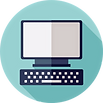 kissclipart-pc-icon-clipart-laptop-compu