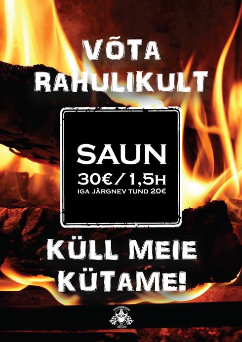 Saun_297x420-mm.png