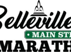 Belleville-Main-Street-Marathon-Logo-Ver