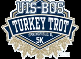 race81316-logo.bHvrOI.png