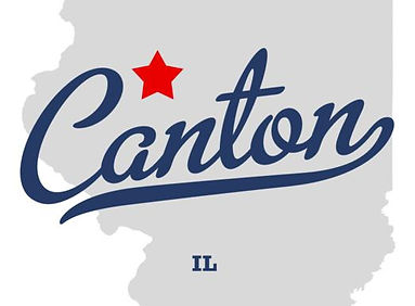 map_of_canton_il.jpg