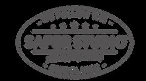 safer-studio-logo.png